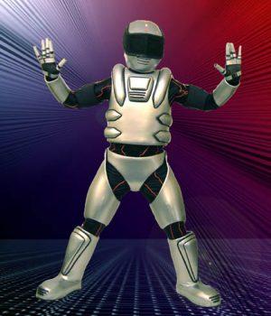 new_robot_bg_front_A5_web